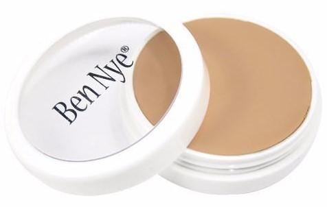 Ben-Nye-Lite-Japanese-Cream-Foundation