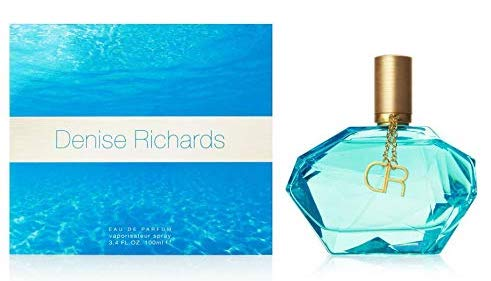 Denise Richards Eau de Parfum Spray