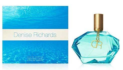 Denise Richards Eau de Parfum Spray