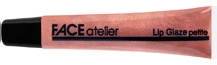 Face Atelier Lip Glaze in Peach