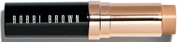 Bobbi Brown Stick Foundation