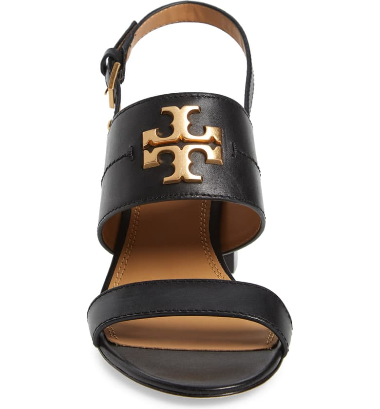 Tory Burch Everly Sandal