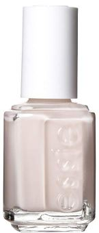 Essie Angel Food nail polish