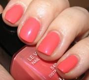 chanel distraction 549 nail polish