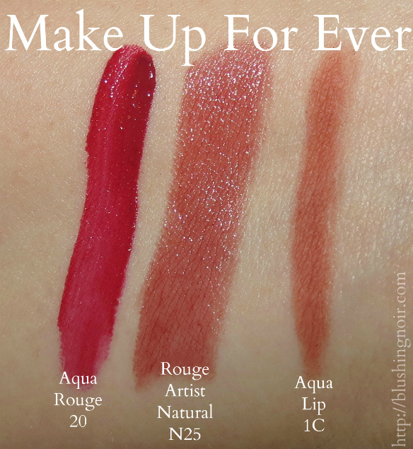 29 Simple Makeup Forever Lip Liner Swatches Kathystyle Com