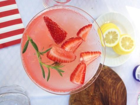 Domaine-Chandon-Summer-Cocktails