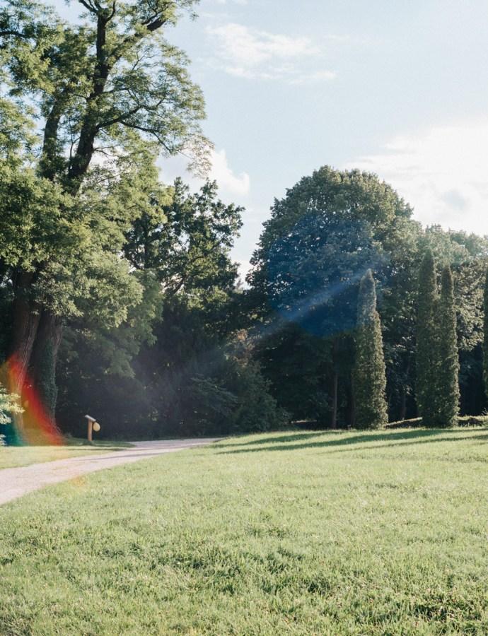 Letti & Viktor – shabby chic esküvő Etyeken -avagy a mi nagy napunk