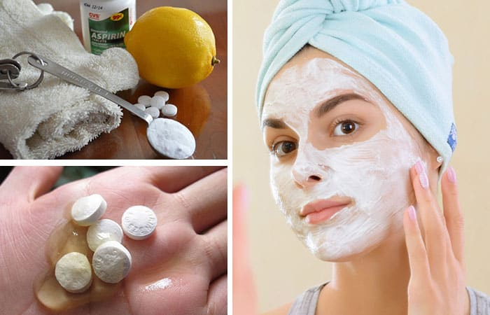4 Hacks To Make Your Face Looks Perfect 2
