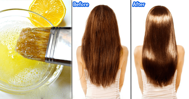 How To Avoid Split Ends And Hair Breakage