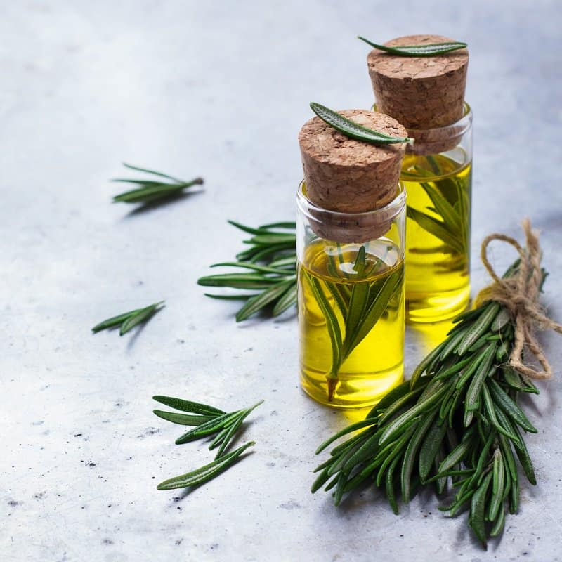 8 Natural Remedies To Regain That Receding Hairline 4