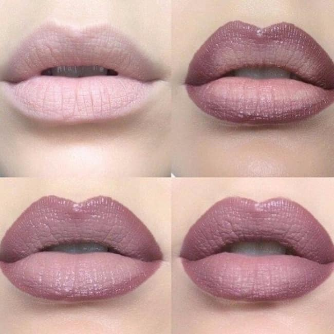 9 Amazing Hacks To Glam Up Your Lips Every Time 5