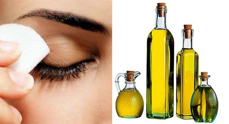 These 12 Crazy Bizarre Beauty Hacks Actually Works, Must Have A Look !! 4