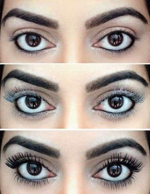 These 12 Crazy Bizarre Beauty Hacks Actually Works, Must Have A Look !! 12