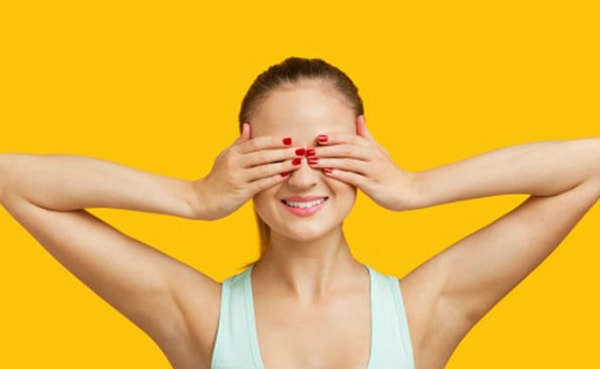 Natural Ways To Improve Your Eye Sight And Reduce Eye Strain 7