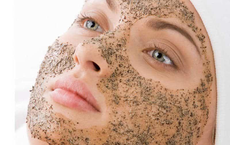 11 Beauty Secrets You Should Know 4
