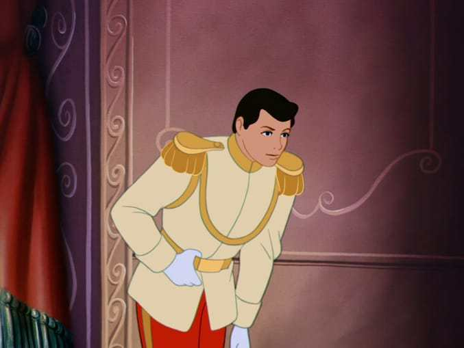 Disney princes can breathe in such illustrations 3