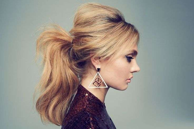Hairstyles According To The Zodiac Signs Find Perfect Hairstyle