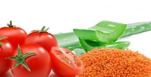 Aloe Vera Home Remedies For Skin 4
