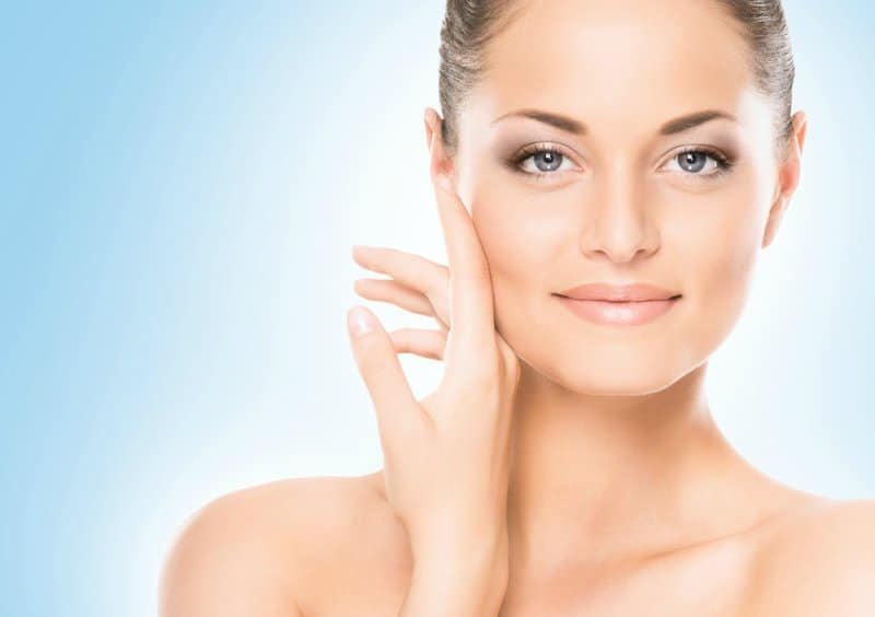 Quick skin whitening techniques at your home! 2