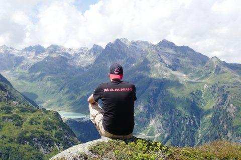 5 Negativity Management Tricks That Make You Positive Again 3