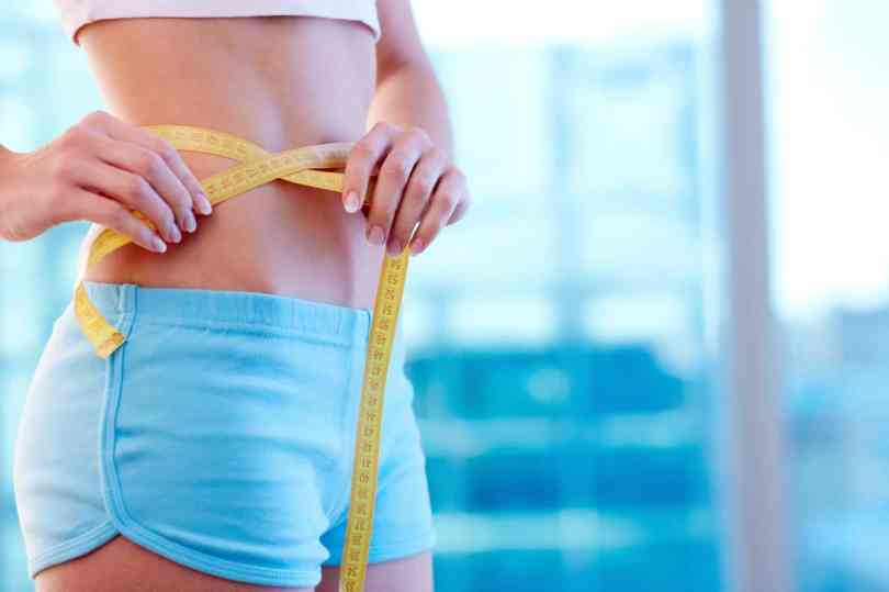 Weight loss tricks that work and the ones that do not 2