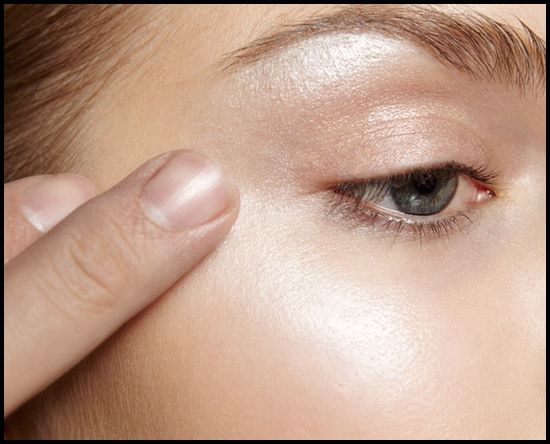 Eye Makeup Hacks That Every Beginner Needs To Know 6