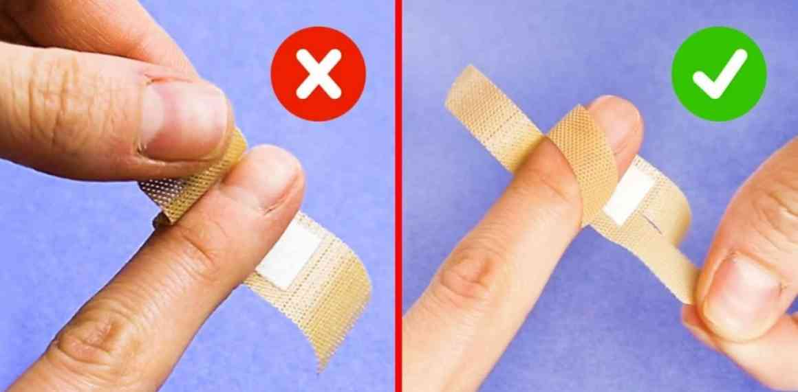 15 Simple Things You've Accidentally Been Doing Wrong This Whole Time 1