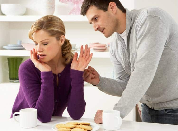 15 signs that could help you identify a toxic relationship. 15