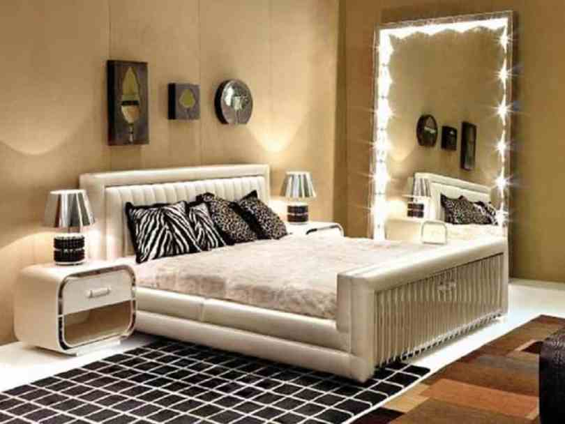 10 Common Bedroom Mistakes, Explained By A Feng Shui Expert 11
