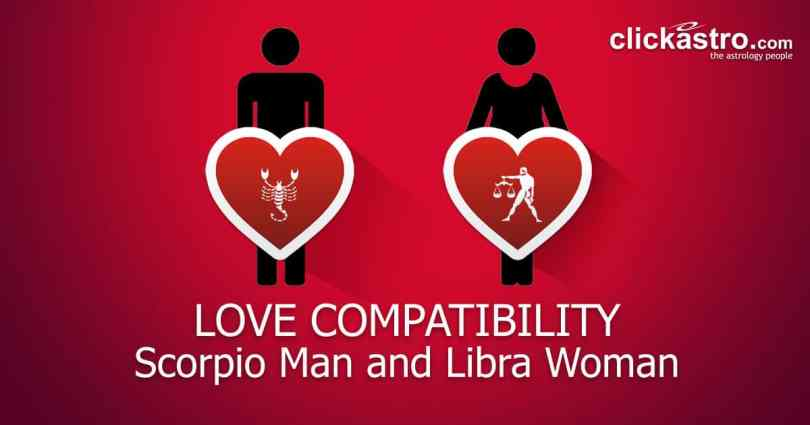 Know Which Zodiac Sign Is Born For You 2