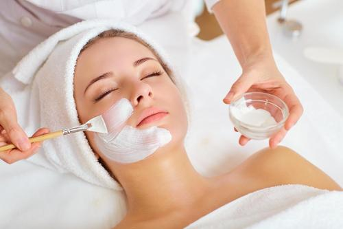 What are the best treatments to tighten your skin