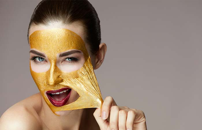 Some Beauty Secrets From the Models That You Never Know 3