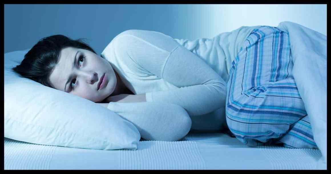 Check Why You People Get Sudden Hypnic Jerks During Sleep