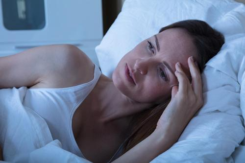 Check Why You People Get Sudden Hypnic Jerks During Sleep 4