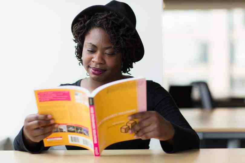 Check Out Five Things That Will Help You Become Smarter 4