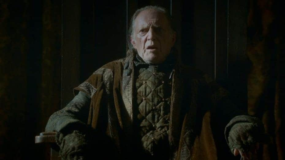 """Famous Stars Who Shifted Themselves From """"Harry Potter"""" TO """"Game Of Thrones"""" 7"""