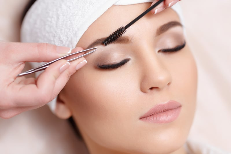 9 Effective And Sober Tricks To Look Beautiful 8