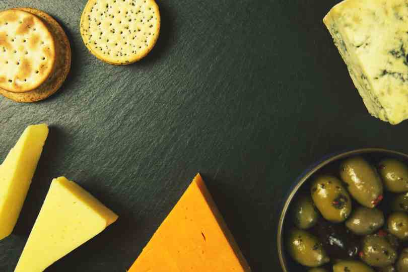 Ways To Find Out Good Quality Cheese 2