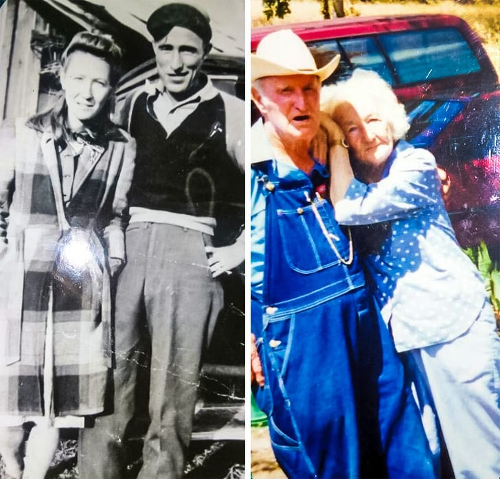 13 Best Photos That Prove True Love Exists In Modern World 4