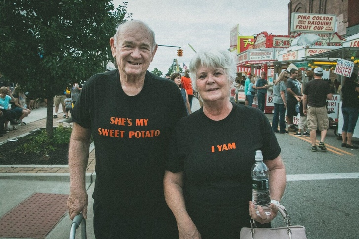 13 Best Photos That Prove True Love Exists In Modern World 8
