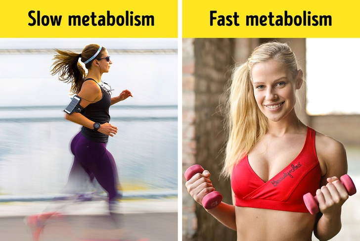 7 Best Weight Losing Tips That Will Work If Diets Will Not Work Anymore 2