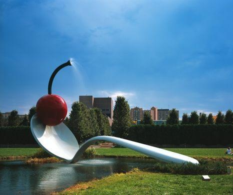 13 Best Creative Sculptures Which Deserve An Award 11