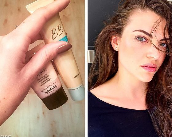 7 Best Makeup Tricks That Will Simplify Your Life 57