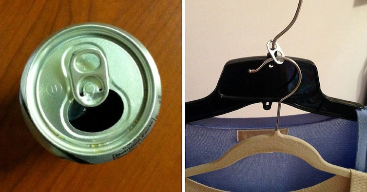 10 Innovative DIY's To Save Space In Your Apartment 5