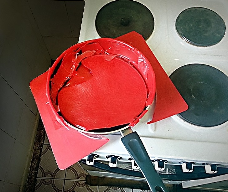 7 Best Kitchen Hacks To Let Our Dishes Last Longer 5
