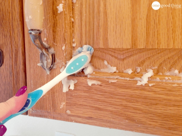 10 Best Cleaning Hacks That Will Sparkle Your Home 5