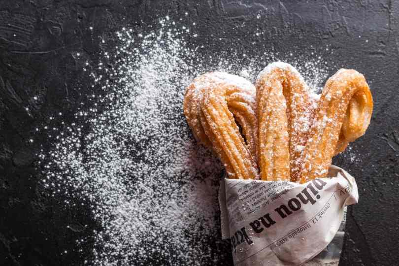 6 Reasons Why Sugar Can Damage Your Health And How You Can Stop It 3