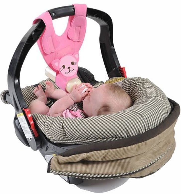 13 Best Baby Gadgets That Every Parent Will Fall In Love With 5