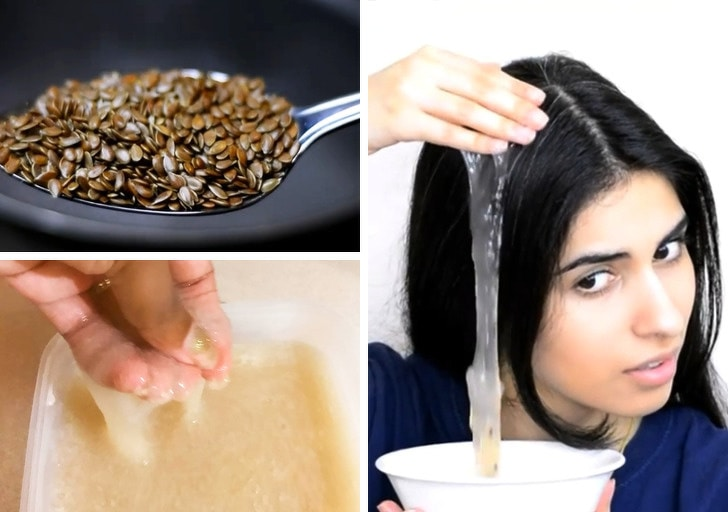 7 Best Hair Hacks That Can Turn You Into A Real-Life Rapunzel 8