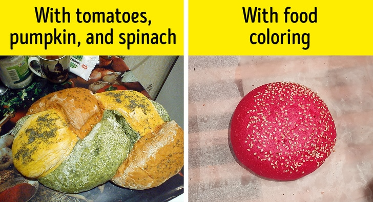 6 Worst Cases When You Buy Fake Food Items Rather Than Favorite One 2